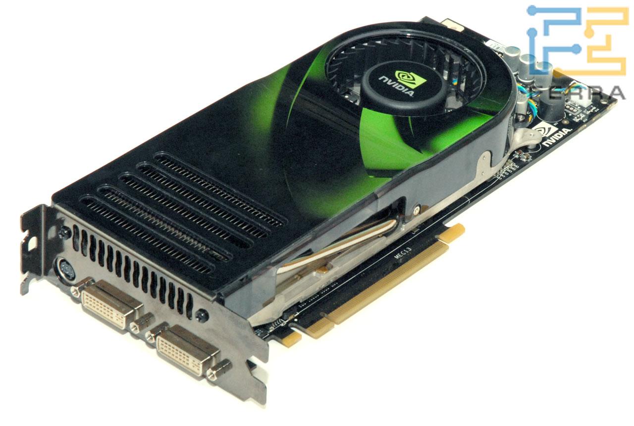 Купить видеокарту geforce 8800 gtx или gts nvidia купить видеокарту для ноутбука