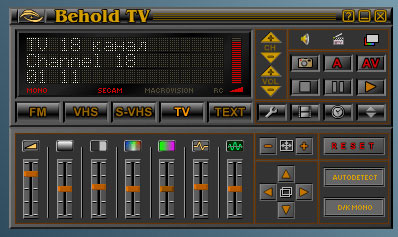 Behold TV 403 FM_4