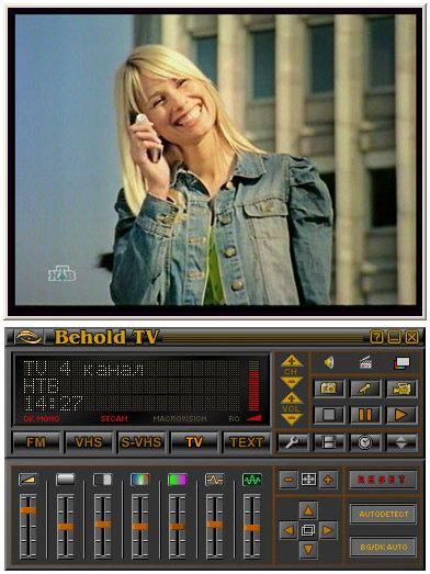 tv-dlya-vzroslih-xxx-tv