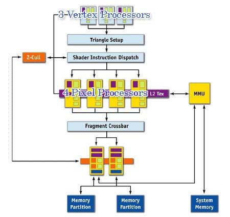 мосфет pal007c схема включения