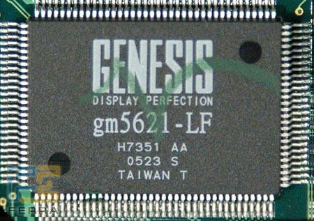 Принципиальные схемы мониторов ЭЛТ CRT ЖКИ TFT LCD.