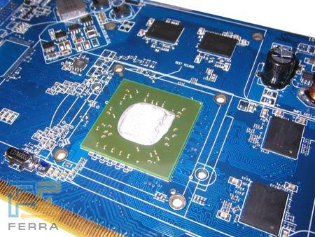 Ati Radeon X1600 Pro Driver