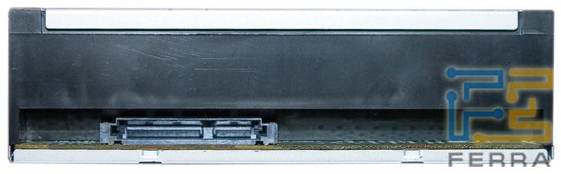 Инструкция По Разборке Принтерав Samsung Ml1615