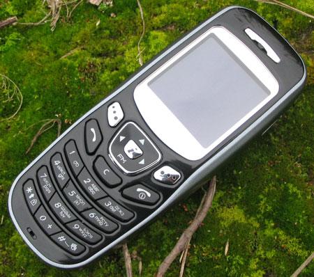 Samsung SGH-C230 - купить Samsung SGH-C230 (Самсунг