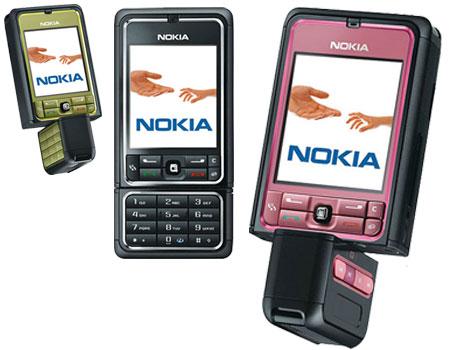 Софт Для Nokia E52