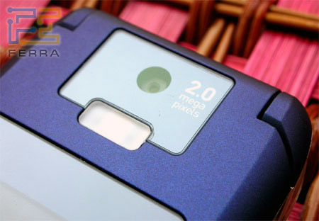 Смартфон acer liquid mt s120 silver оригинал(uacrf) (xph52en020)