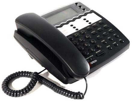Игры на двоих через телефон двое