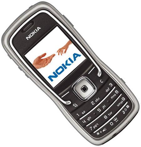 nokia5500-2
