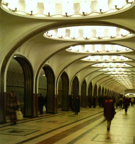 http://www.ferra.ru/images/156/156042.jpg