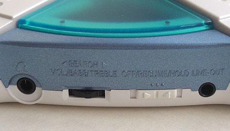 MiSEL MJ-2000 MP3-�D �����