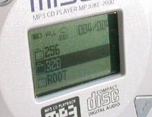 ����� MiSEL MJ-2000