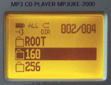 ��������� MiSEL MJ-2000