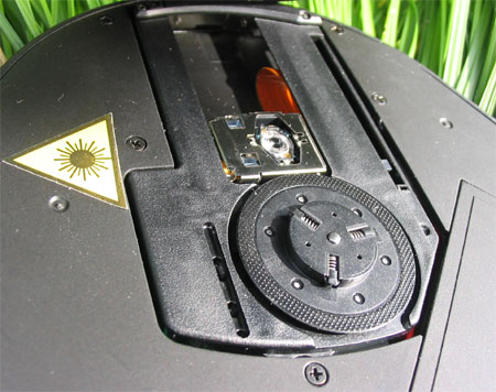 Теплообменник vt04phk/cd теплообменник для использования отработанного тепла