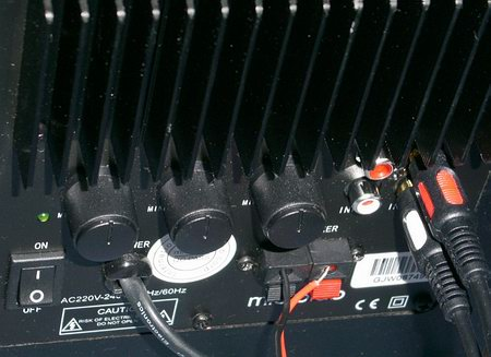 Благодарим компанию порт за предоставленную на тестирование акустику microlab solo3 mkii