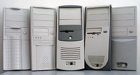 Инструкция Стиральной Машины Bosch Wol 2050 - картинка 4