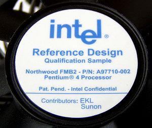 Плеер из привода cd-rom схема