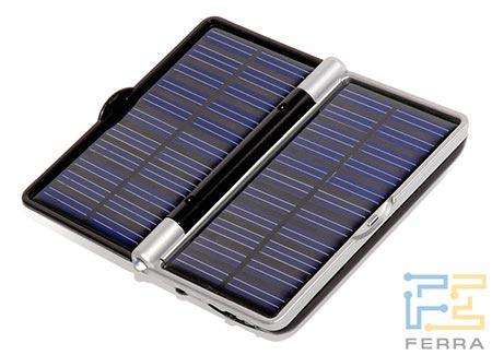 Солнечная батарея Acme Power AP-MF1818