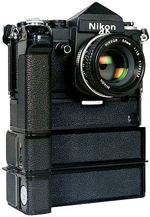 Nikon_F2H-MD.jpg