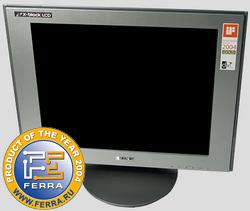 Sony X-Black SDM-HS74P