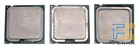 DSC 0041