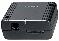 Siemens MC35