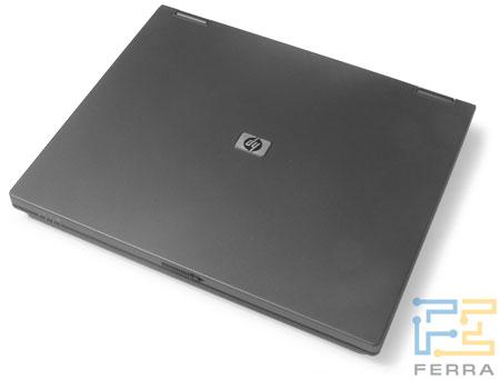 HP Compaq nx6310: � �������� ��������� 1