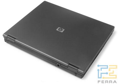 HP Compaq nx6310: � �������� ��������� 2
