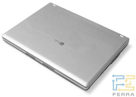 LG F1-255CR: � �������� ��������� 1