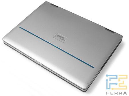 Fujitsu Siemens Amilo Li 1720: ������