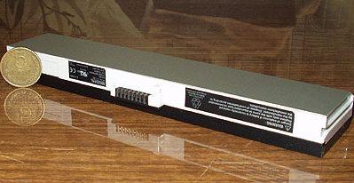 Bliss 502c - аккумулятор