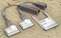 Xircom CompactCard