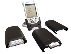 Compaq iPaq H3630
