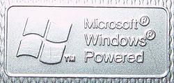 MS PocketPC 2002 Phone Edition