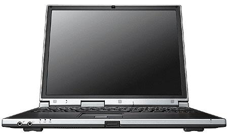 ноутбук ASUS S1
