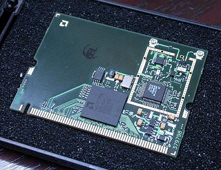 amd80211bminipci