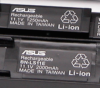 two-batteries_closeup