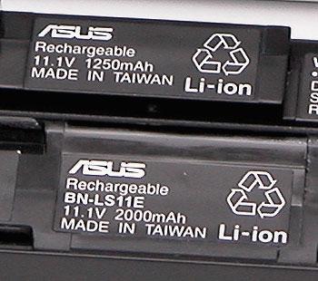 two-batteries_closeup