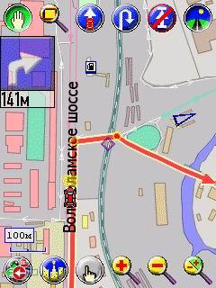 route_p1.JPG