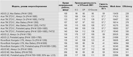 big_table1.jpg