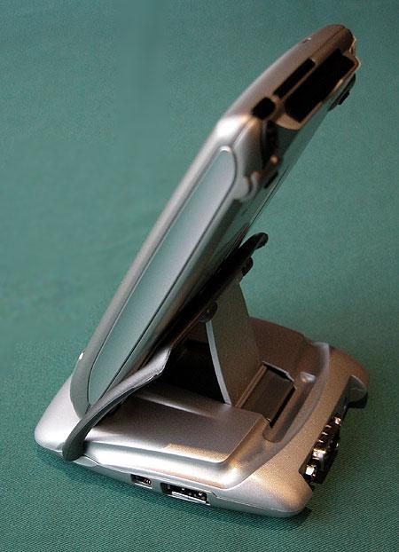 P5-on-cradle