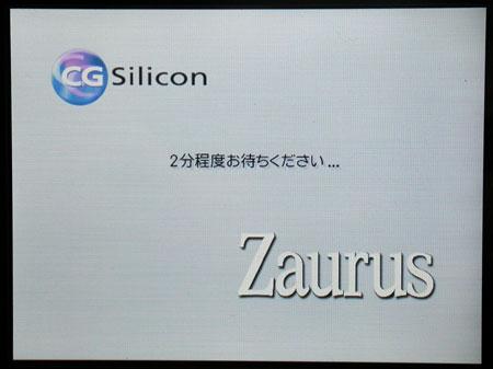 CG-silicon