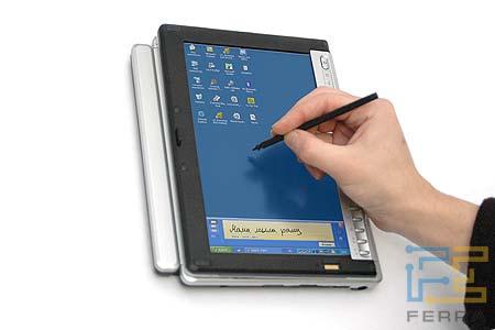 tabletpc2 small