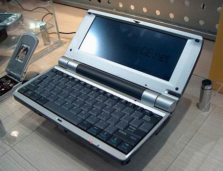 HPIM0202.jpg