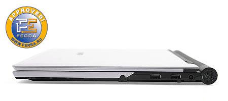 Samsung X1: самый тонкий и лёгкий 14-дюймовый ноутбук 1
