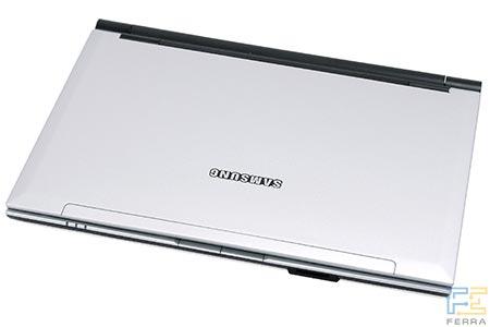 Samsung X1: самый тонкий и лёгкий 14-дюймовый ноутбук 3
