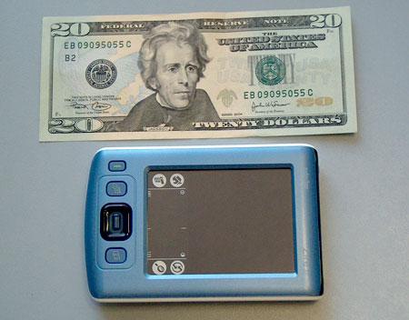 palmOne_Zire_31_dollar.jpg