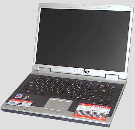 iRU-Stilo-6054_.jpg