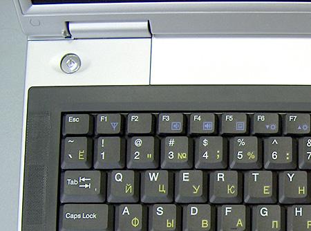 HPIM4308.jpg