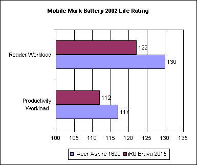 mobile_battery.jpg