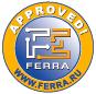 FE_approved.jpg